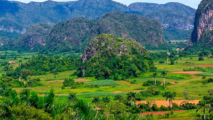 horseback-riding-in-the-vinales-valley-5