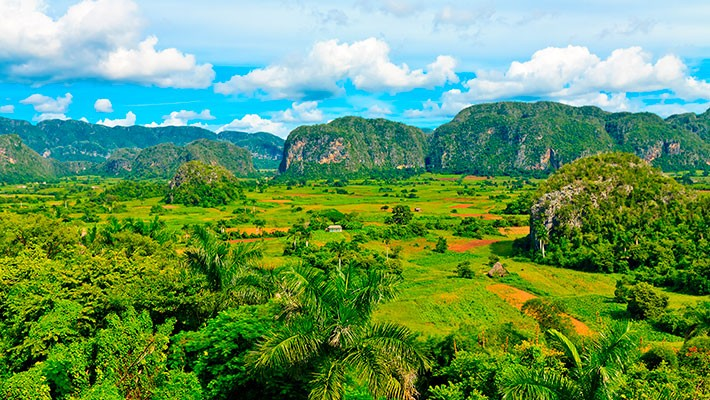 vinales-valley-free-walking-tour-1