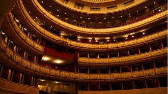 Ópera de Viena.png