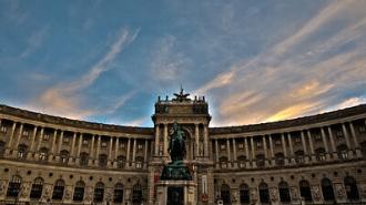 Palacio Hofburg.png