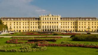 Palacio Schönbrunn.png