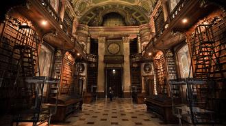 Bibliteca Nacional Austríaca.png