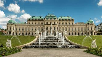 Palacio Belvedere.png
