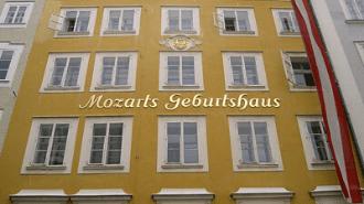 Casa Mozart.png