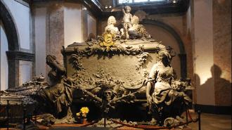 Cripta imperial.png