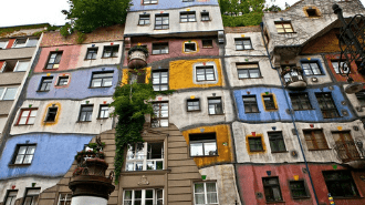 Hundertwasserhaus.png