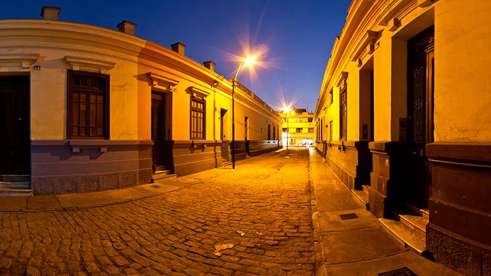 barranco-by-night-free-walking-tour-2