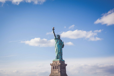 Estatua de la Libertad.png