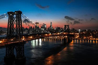 Puente de Brooklyn.png