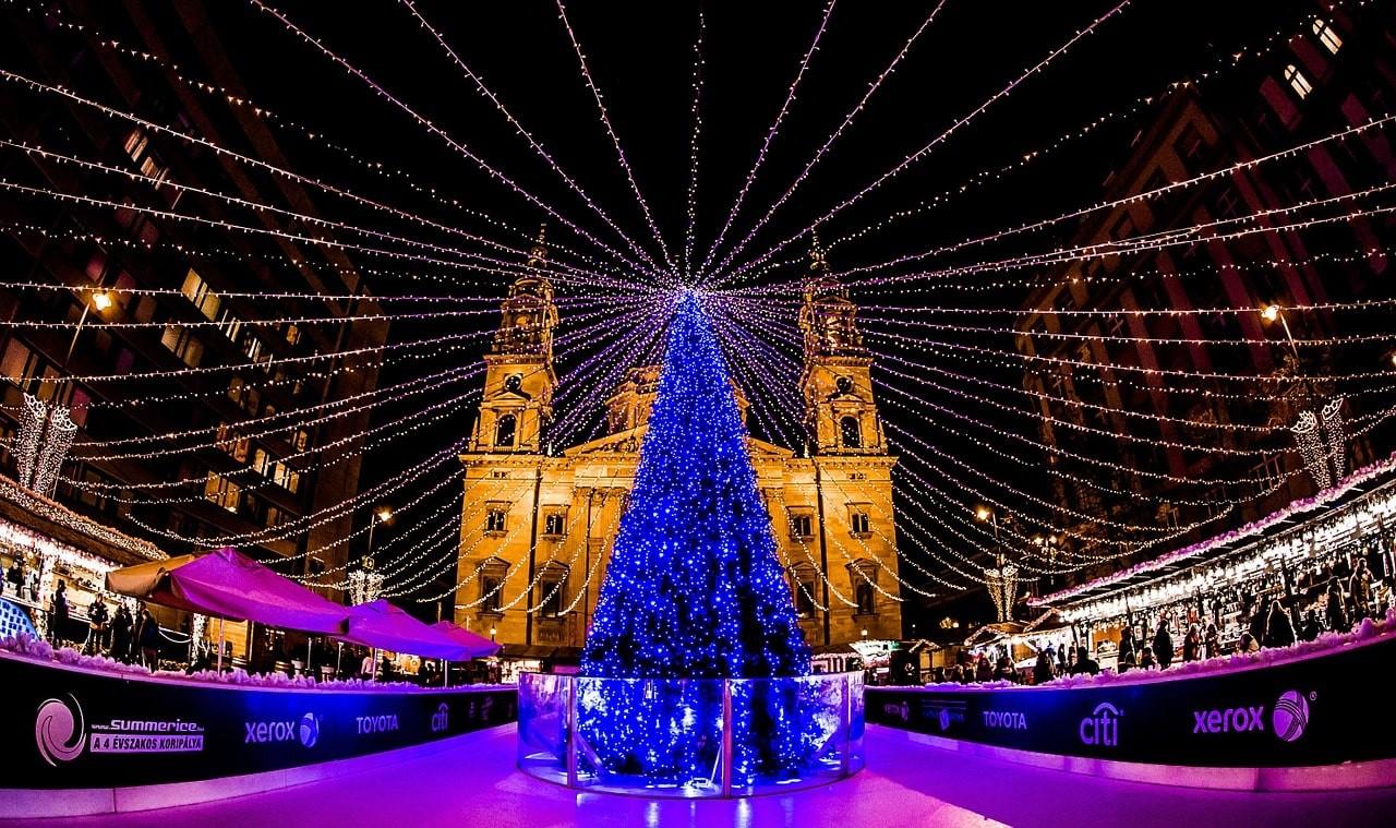 budapest-navidad.jpg