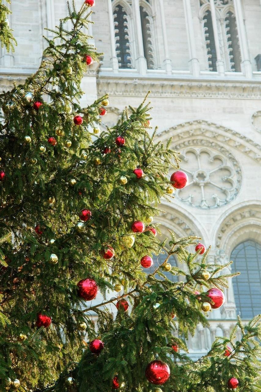 paris-navidad.jpg