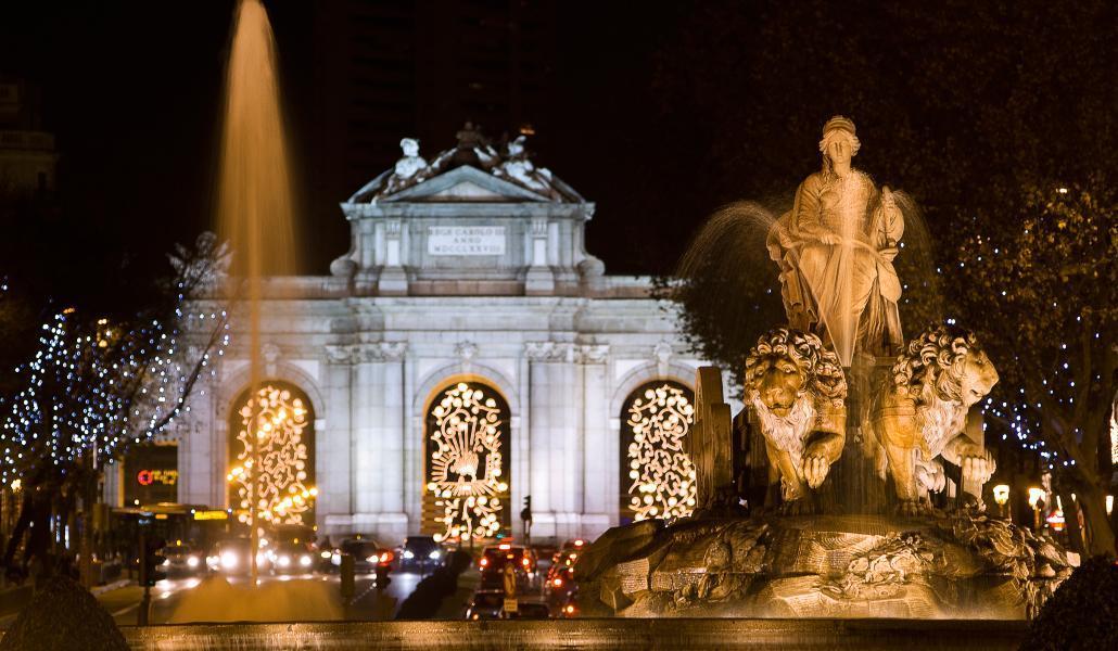 free-tour-of-madrid-at-christmas-2