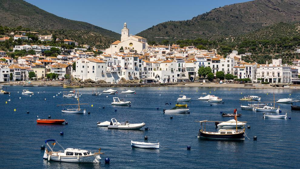 free-walking-tour-cadaques-2