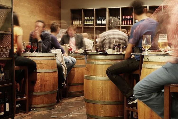 yoorney-blog-guia-de-viaje-granada-bares.jpg