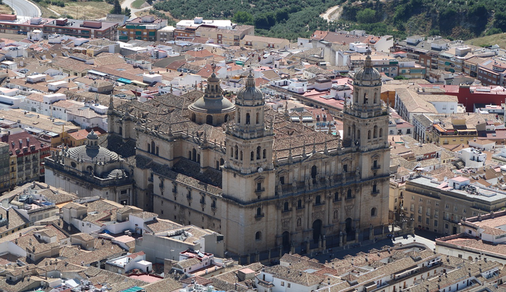 catedral jaen.png