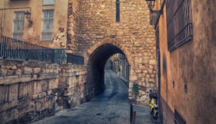 Arco de san lorenzo.png