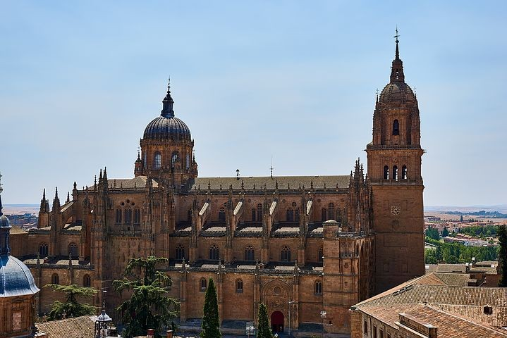 Catedral_de_Salamanca.jpg