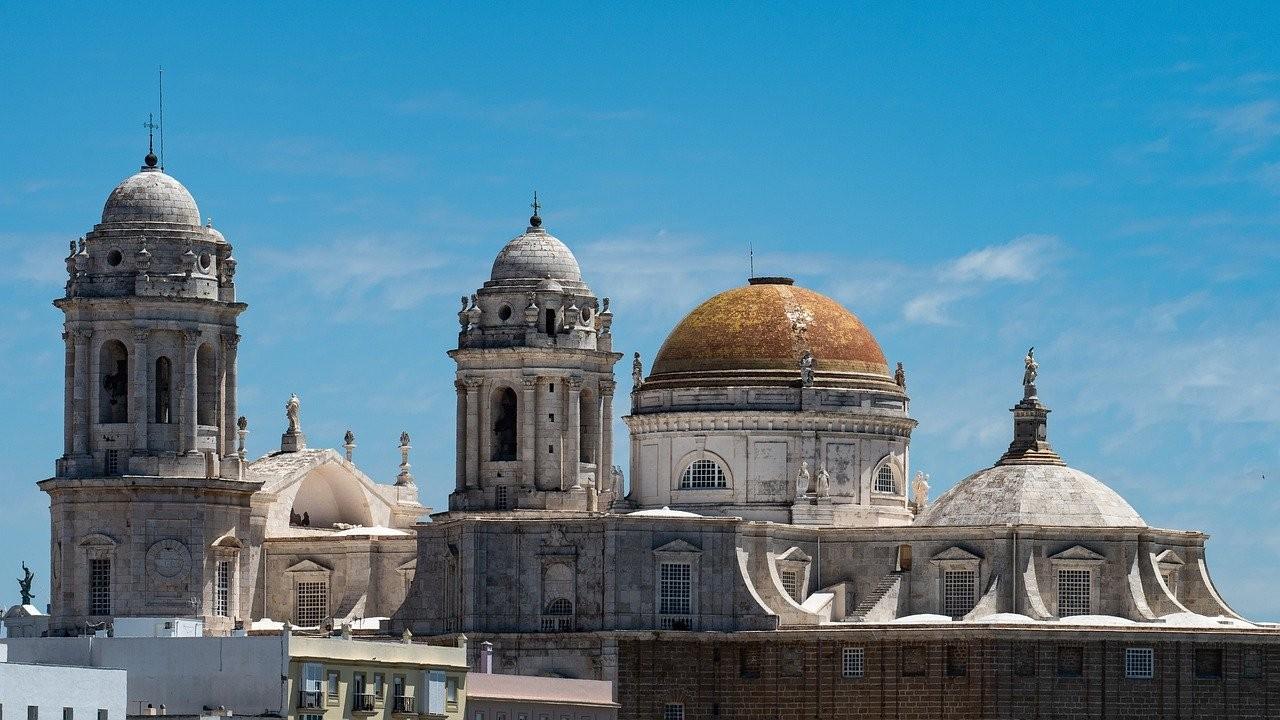 cadiz-catedral_5246022_1280.jpg