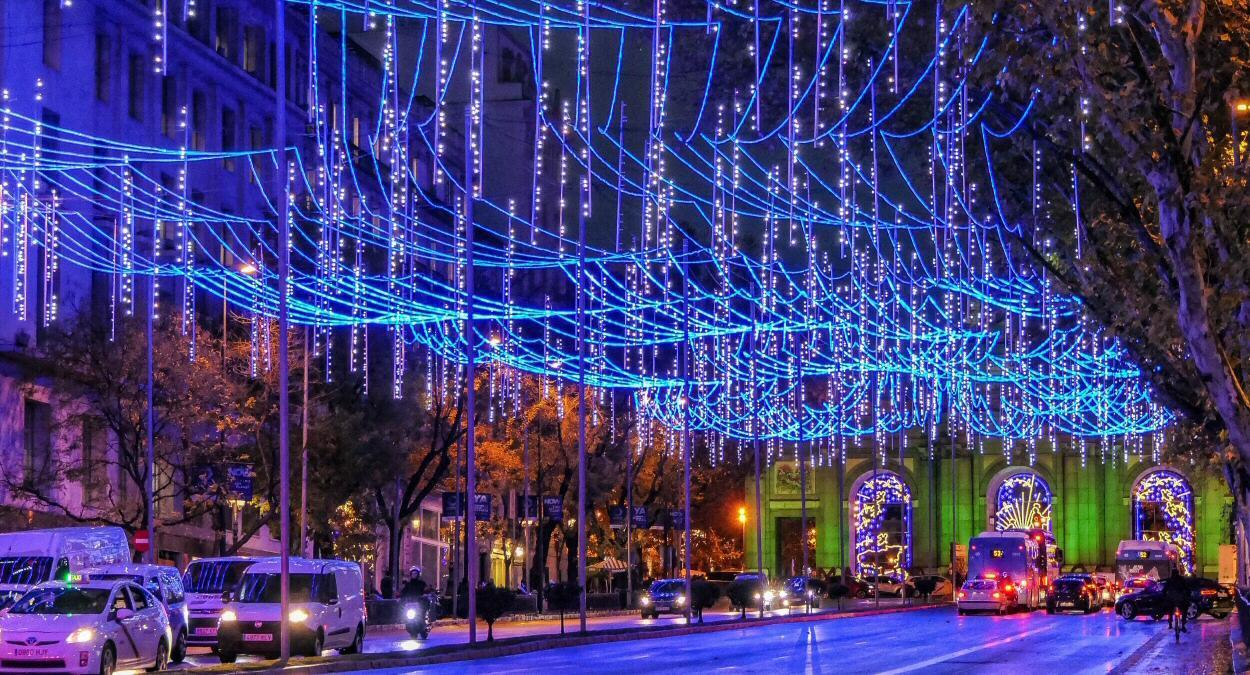 free-tour-of-madrid-at-christmas-4
