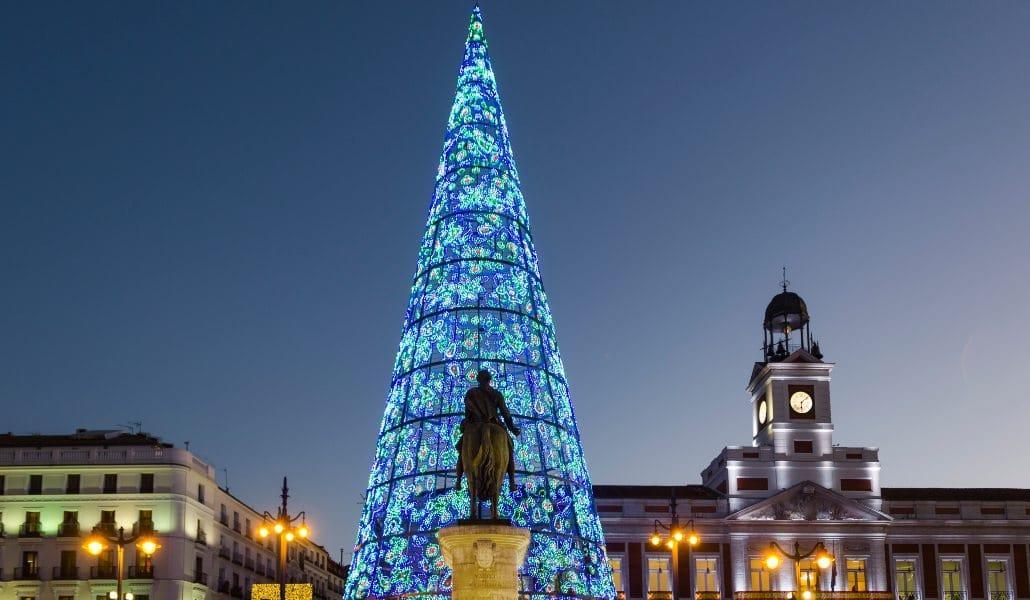 free-tour-of-madrid-at-christmas-3