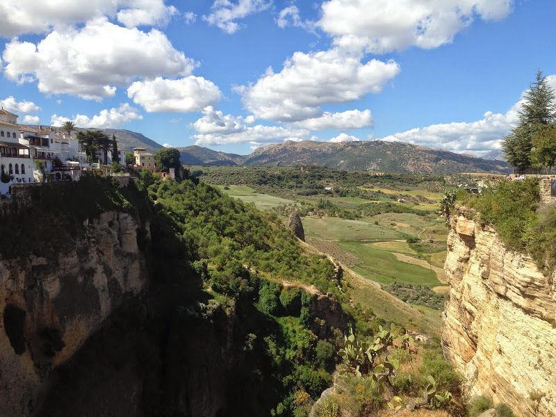 ruta-senderista-los-molinos-del-tajo-2