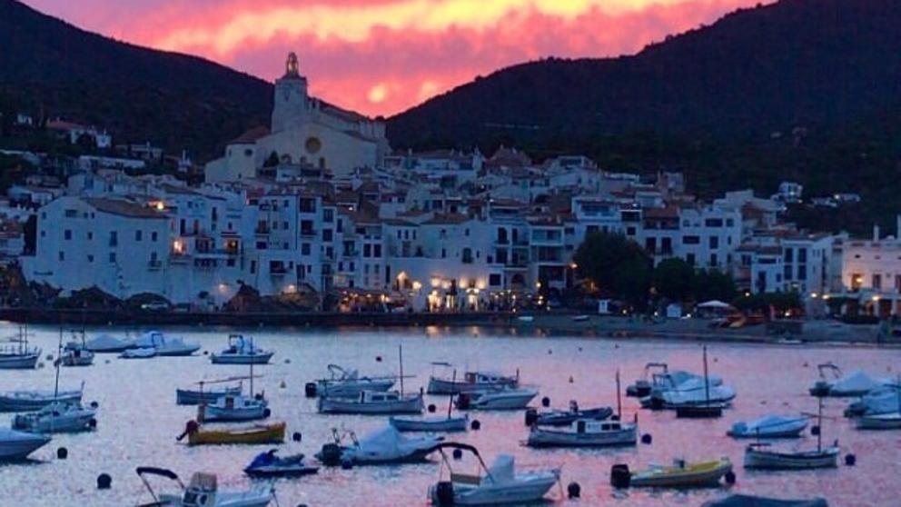free-walking-tour-cadaques-3