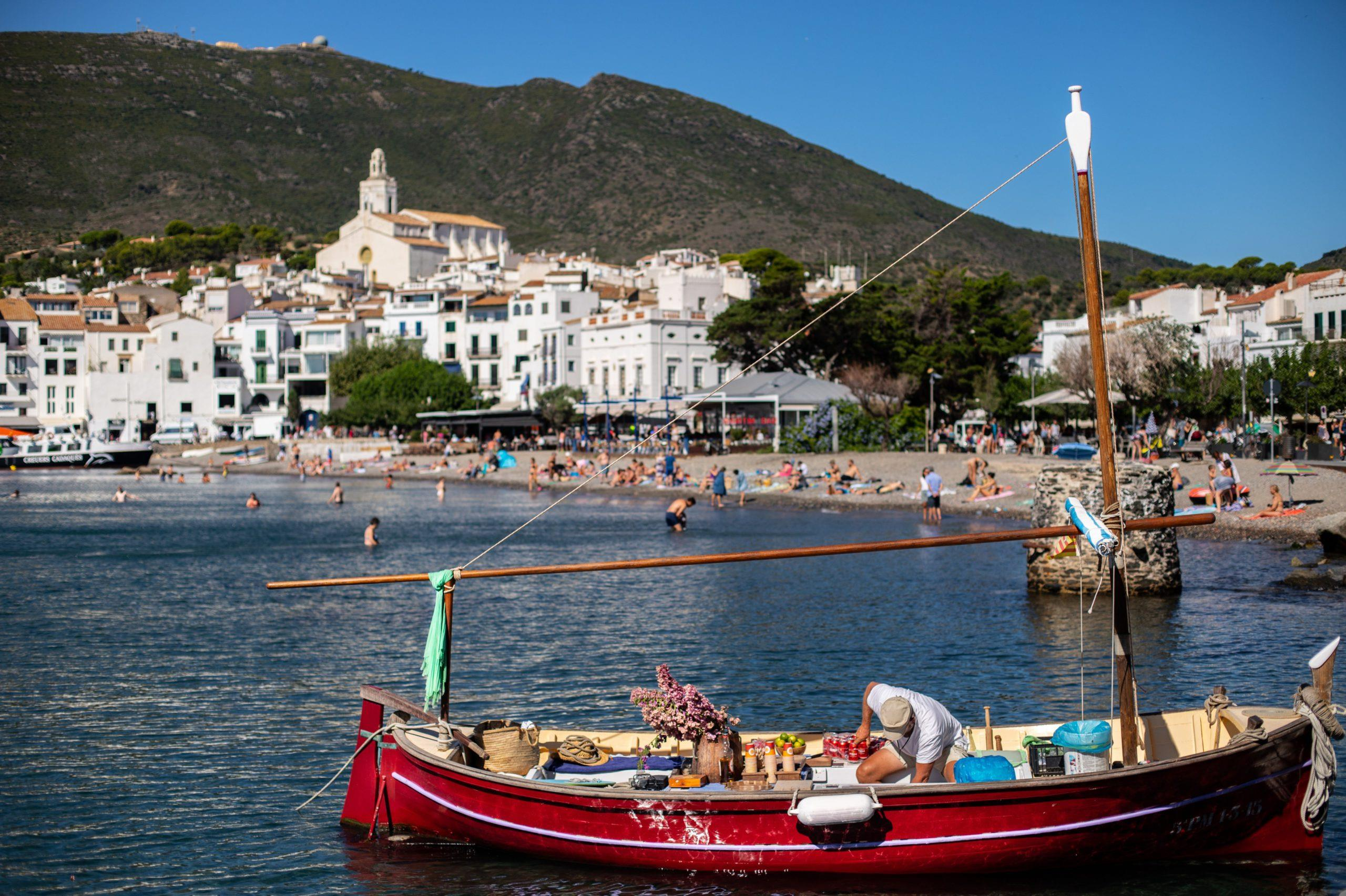 free-walking-tour-cadaques-1
