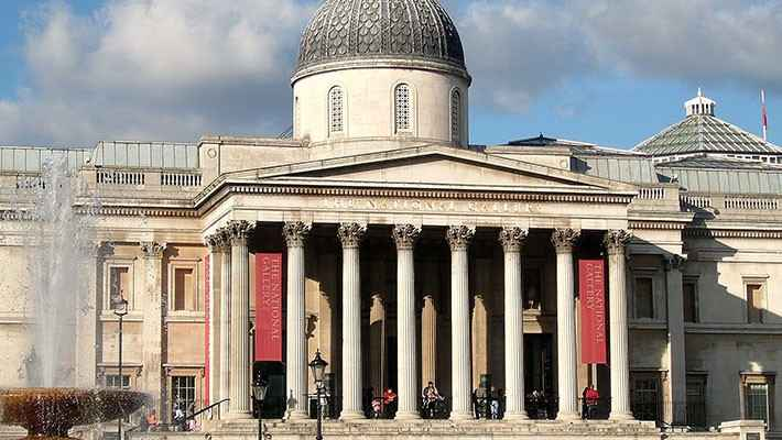 tour-the-national-gallery-londres-1
