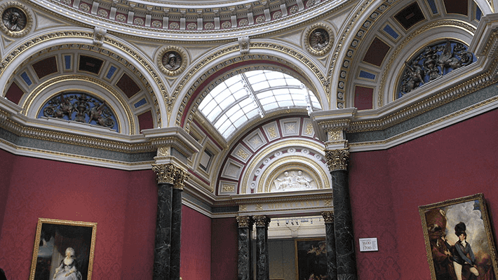 tour-the-national-gallery-londres-2
