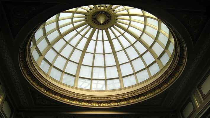 the-national-gallery-tour-5