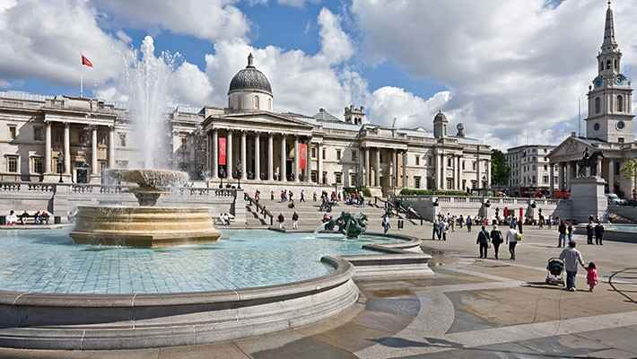 tour-the-national-gallery-londres-7