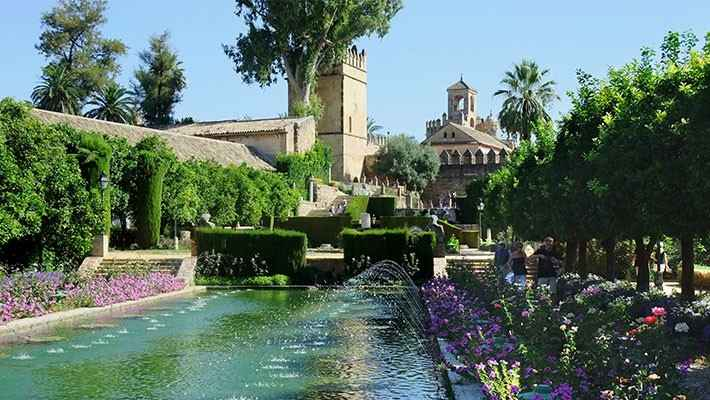 best-of-cordoba-tour-with-tickets-3