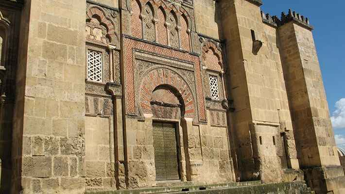 best-of-cordoba-tour-with-tickets-4