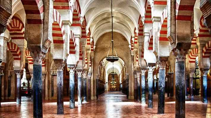 best-of-cordoba-tour-with-tickets-5