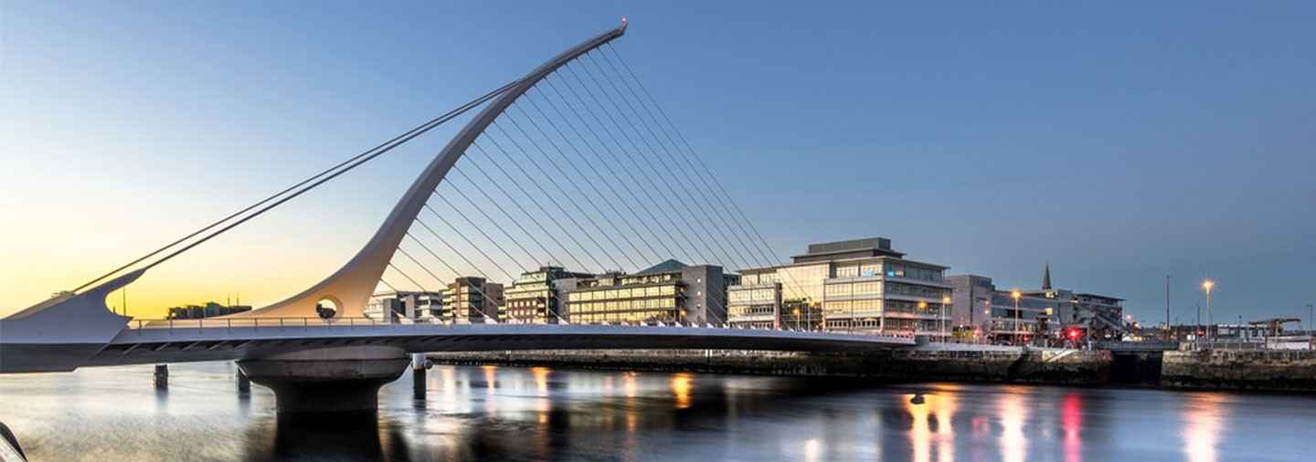 dublin-north-side-free-walking-tour