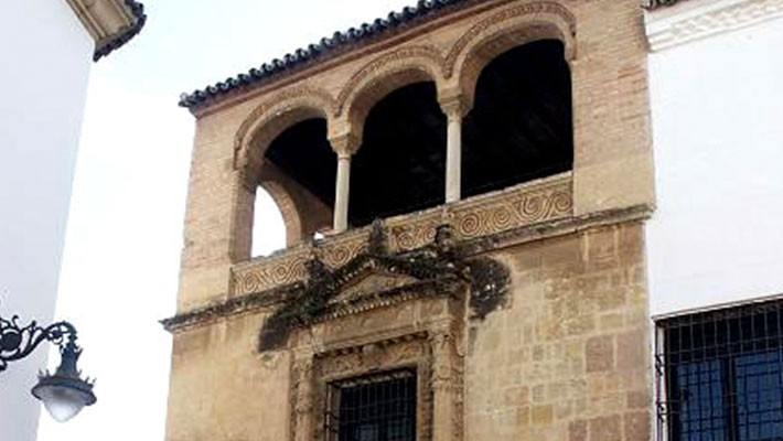 cordoba-legends-and-mysteries-free-walking-tour-1