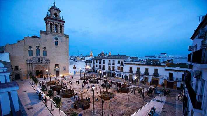 cordoba-legends-and-mysteries-free-walking-tour-3
