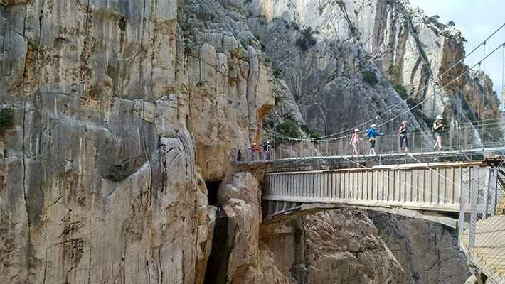 excursion-al-caminito-del-rey-con-transporte-2