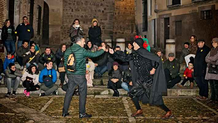 knights-templars-of-toledo-tour-3