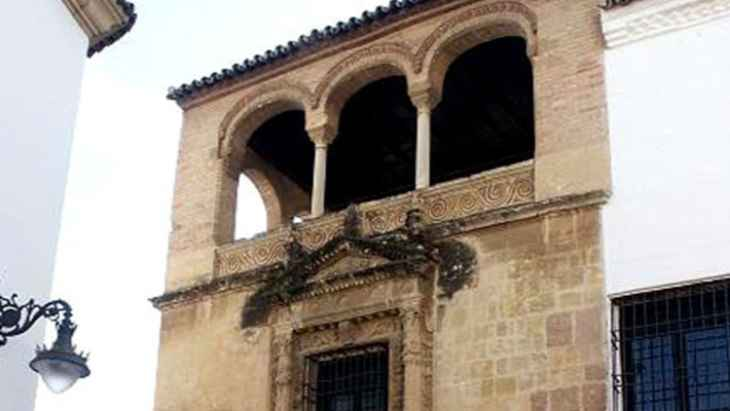 cordoba-ghost-free-walking-tour-1