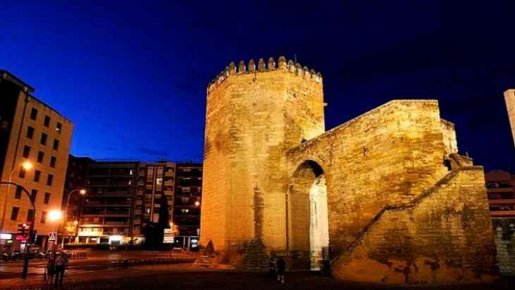 cordoba-ghost-free-walking-tour-4