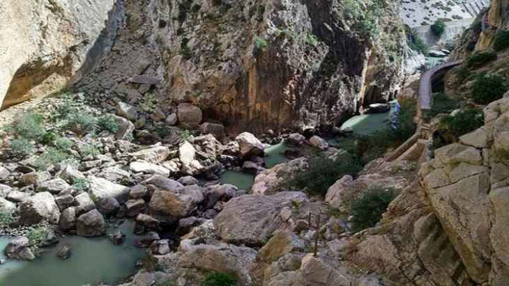 caminito-del-rey-half-day-trip-1