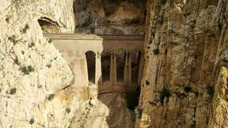 caminito-del-rey-half-day-trip-3
