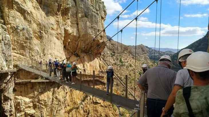 caminito-del-rey-half-day-trip-4