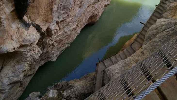 caminito-del-rey-half-day-trip-5
