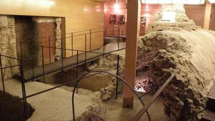 visita-guiada-por-el-toledo-subterraneo-3