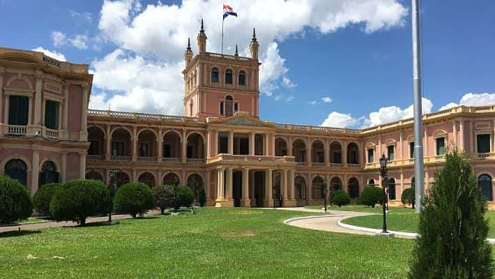 free-tour-asuncion-imprescindible-2