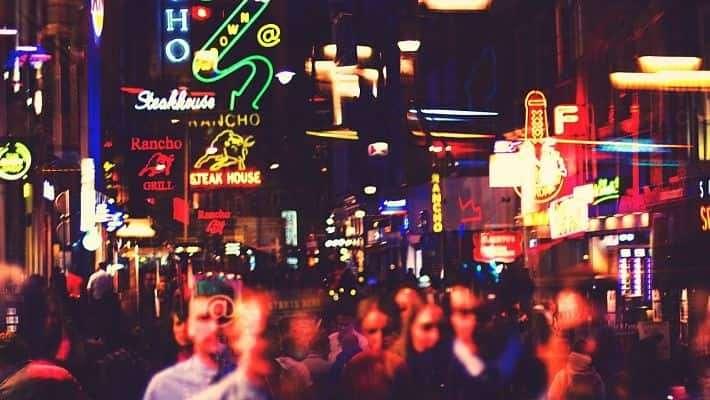 red-light-district-free-walking-tour-1