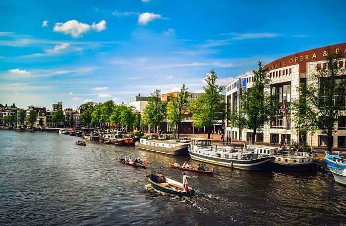 free-tour-barrio-rojo-amsterdam-2