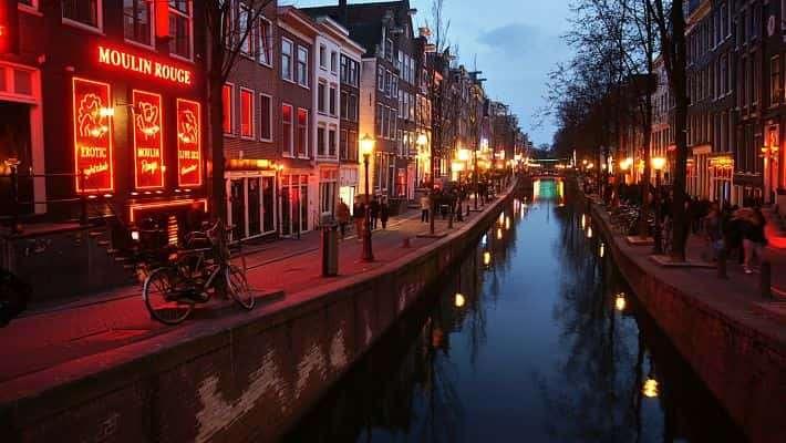 free-tour-barrio-rojo-amsterdam-3